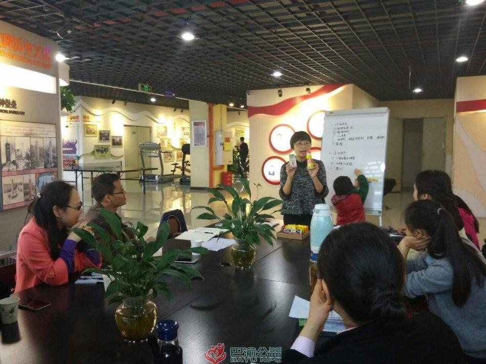 活动报名|9 月 25 日母乳妈妈聚会活动
